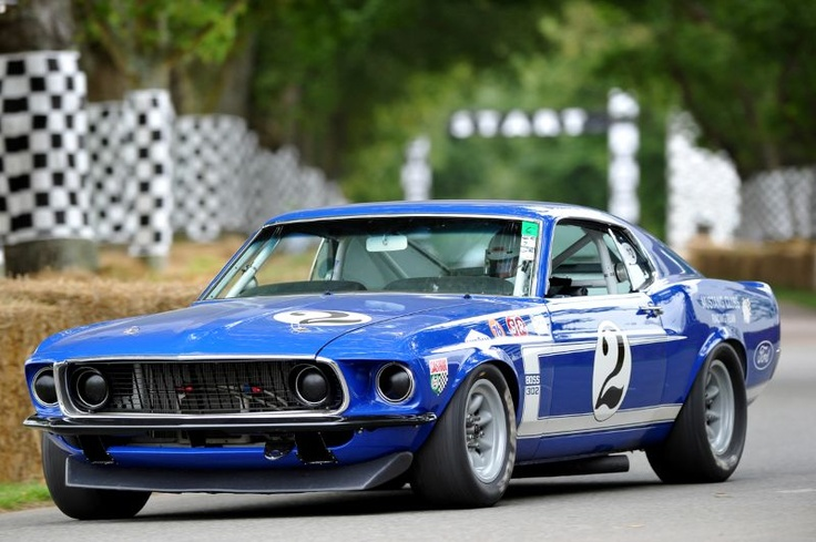 1000 ideas about ford mustang history on pinterest. Black Bedroom Furniture Sets. Home Design Ideas