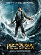 Percy Jackson le voleur de foudre #movies