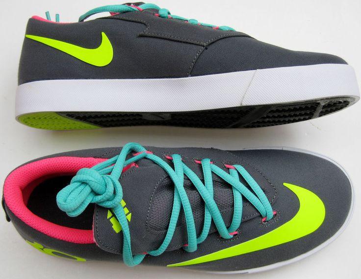 kd v id shoe size 6 5 progress
