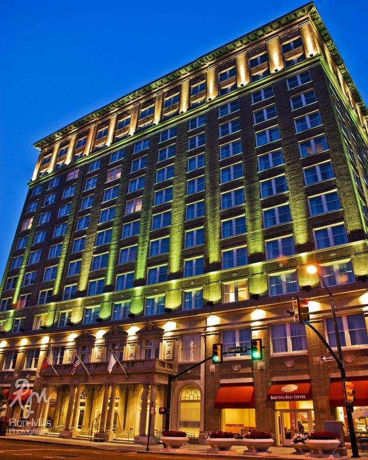 Hotels Jackson Ms Rouydadnews Info