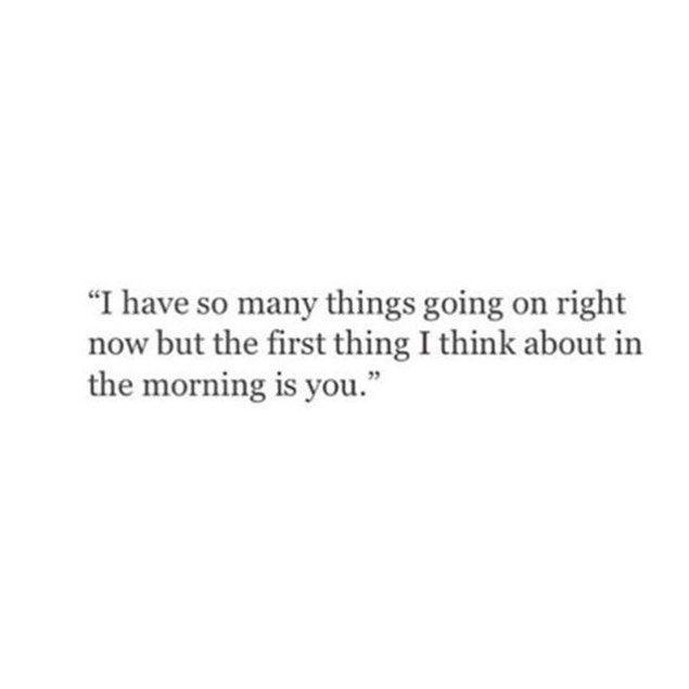 Loveyou .