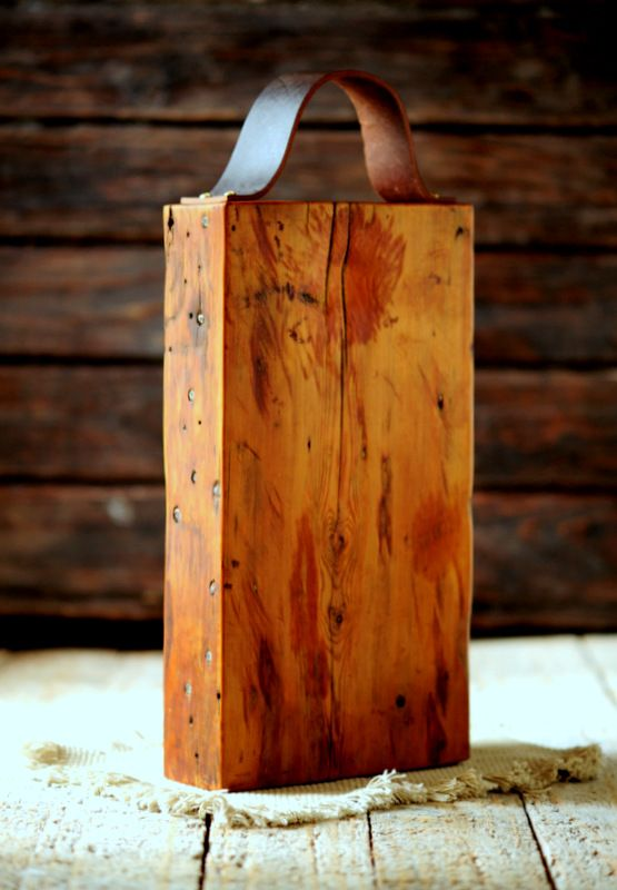 335 Best Images About Wood On Pinterest Rustic Wood