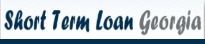 Monthly payday loans refer to the loan that you borrower because of an emergency requirement. In these situation, monthly payday loan help you by providing instant online payday loan in your  active bank account within few  hours. Just drag your mouse over to apply now tab.