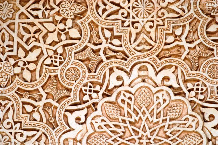 arte-islamica-alhambra