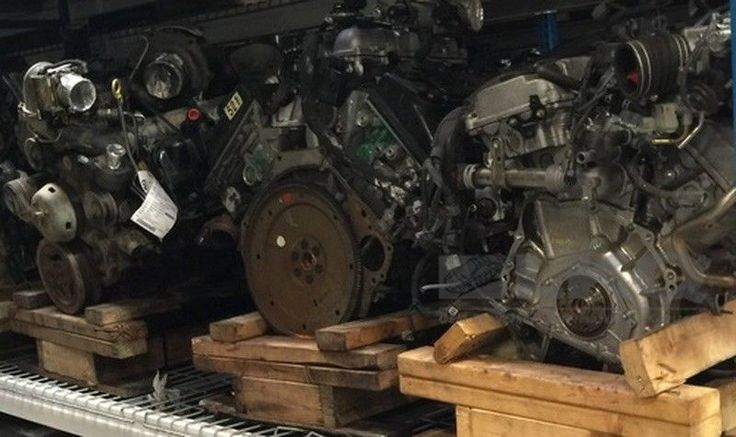 Nice Amazing 2010-2015 Toyota Prius 2ZRFXE 1.8L Motor Engine Assembly 83k OEM 2017/2018 Check more at http://24auto.tk/toyota/amazing-2010-2015-toyota-prius-2zrfxe-1-8l-motor-engine-assembly-83k-oem-20172018/