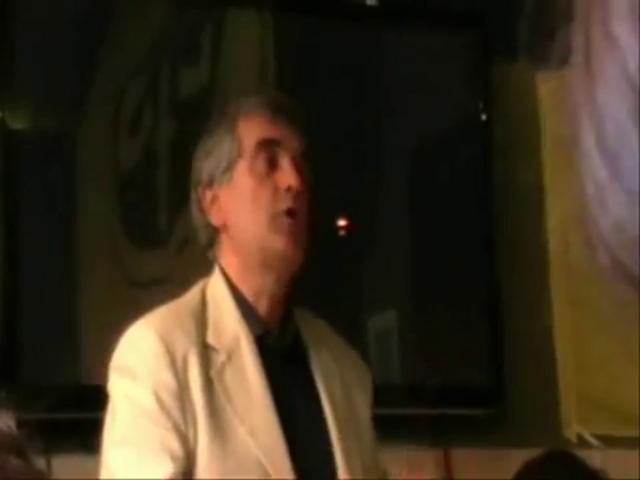 IL CANALE DEL CDD UNIONE PAOLO FERRARO su VIMEO http://vimeo.com/channels/481376