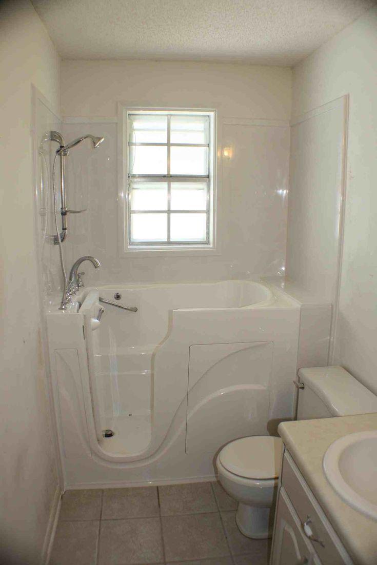 Best 25 Bathtub Surround Ideas On Pinterest Bathtub