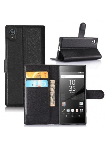 25 best ideas about sony xperia on pinterest sony for Housse xperia xa1