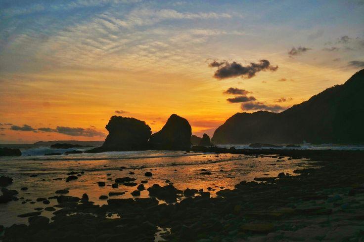 Sunsetku