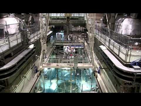 Operational Safety - Nuclear Energy Institute