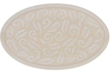 Linjakas muotoilu ja harmonisen hillitty koristelu ovat tehneet Vaniljasta klassikon ja erittäin suositun häälahjan. Vanilja sopii niin arki- kuin juhlakattauksiin. Astiaston on suunnitellut Anu Pentik.