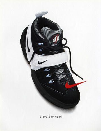 à vendre tumblr délogeant Air Jordan 1 Jeu Royal 9-5 Places M99wnUOXLk