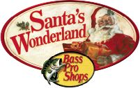 Bass Pro Shops - Outdoor Equipment Store - Rossford, Ohio ...