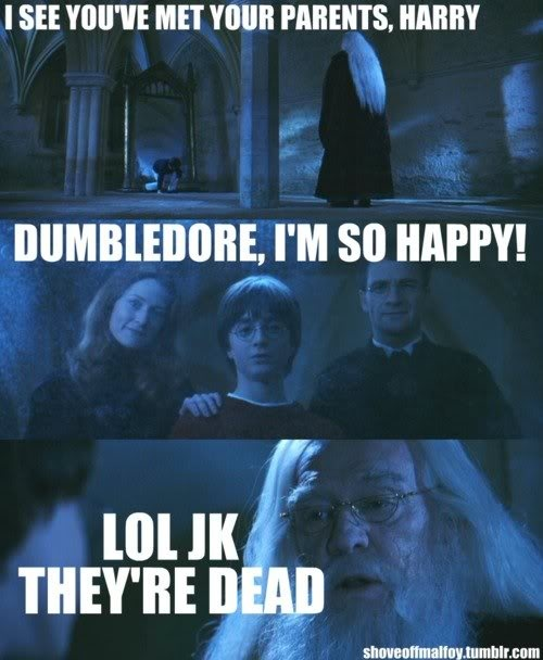 Harry Potter Funny Memes Clean : Best images about harry potter on pinterest voldemort