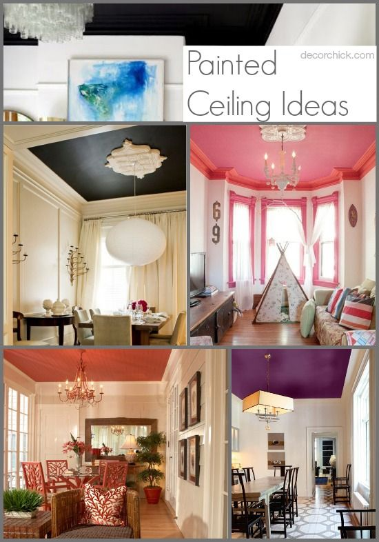 Best 25 Purple Ceiling Paint Ideas On Pinterest Girls