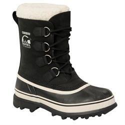 les bottes d'hiver la neige botte pour dameblack 8ZMjyxD0kg