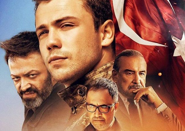 Soz Episode 13 English Subtitles Soz English Subtitles Soz Turkish Series Cast Soz Turkish Series Wikipedia Soz Turki Actors Revenge Of The Fallen Tv Stars