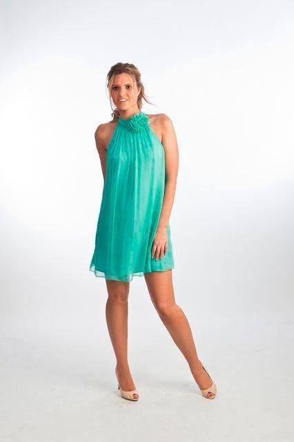 Bella Blue size 6, 10