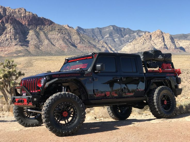 Pin by Todd Kirst on Jeeps | Jeep wrangler, Jeep jk
