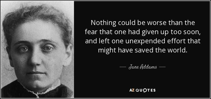 17 Best Ideas About Jane Addams On Pinterest