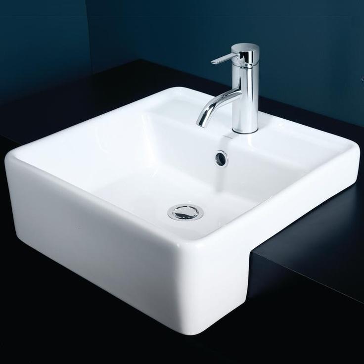 Kitchen Sinks Sale B Amp