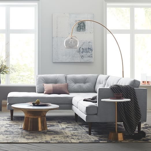 Best 25+ Overarching floor lamp ideas on Pinterest | West ...
