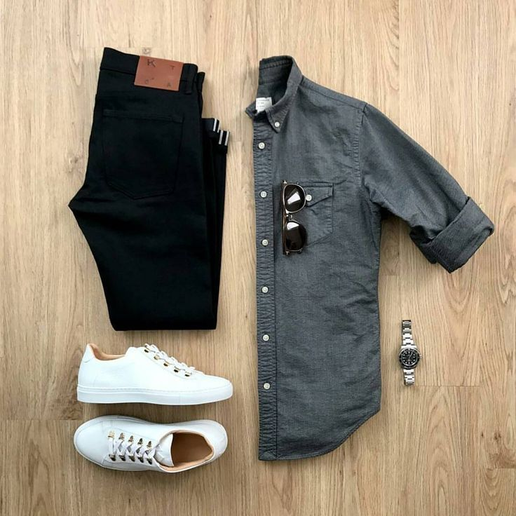 Stylish Grid GameさんはInstagramを利用しています:「Stylish Grid by @mrjunho3  Follow  @stylishgridgame   www.StylishGridGame.com  Brands ⤵ Shirt: @jcrewmens Jeans:…」