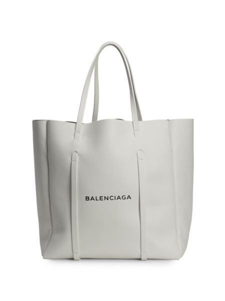 Balenciaga - Small Everyday Tote  3e5c22c0e9ea0