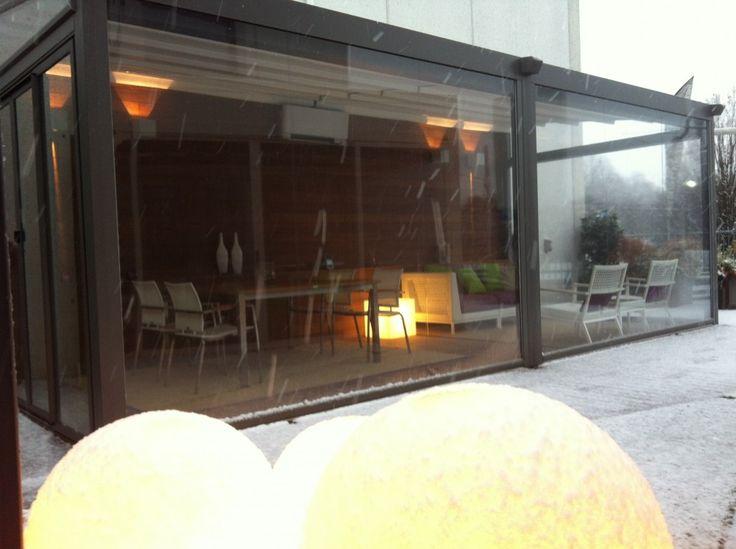 Oltre 25 fantastiche idee su mobili da giardino su for Arredo luce bologna