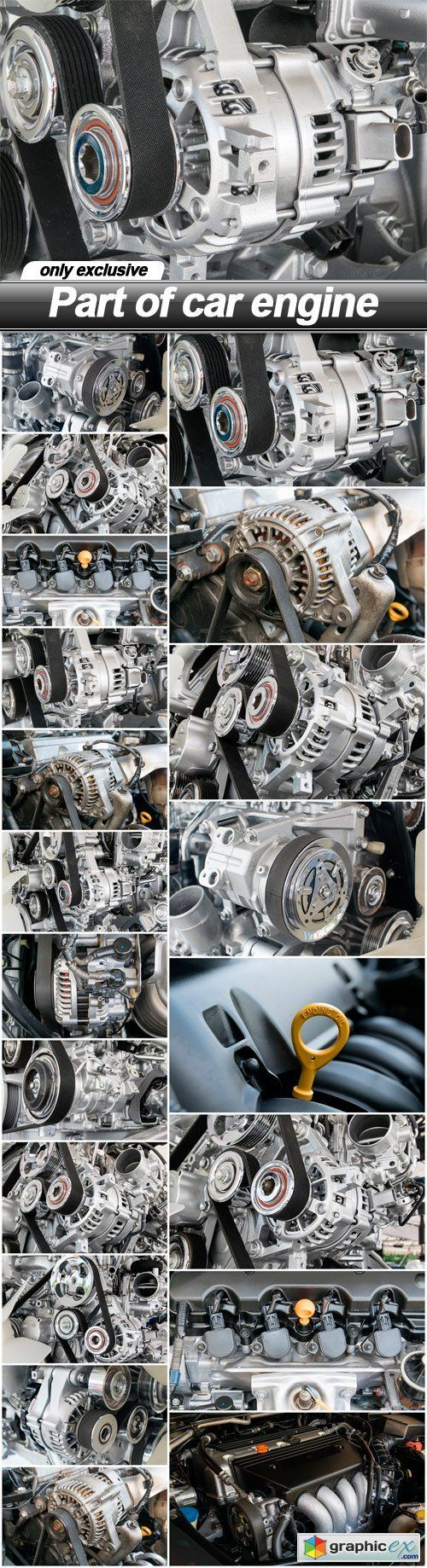 http://graphicex.com/stock-image/stock-verhicles-transport/72338-part-of-car-engine-20-uhq-jpeg.html