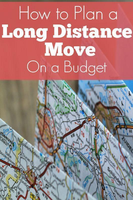 87 Best Images About Money Management On Pinterest