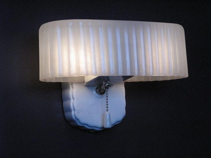 50 s bathroom light fixtures lighting designs 71 best period bathroom the 40s and 50s images on bathroom ideas