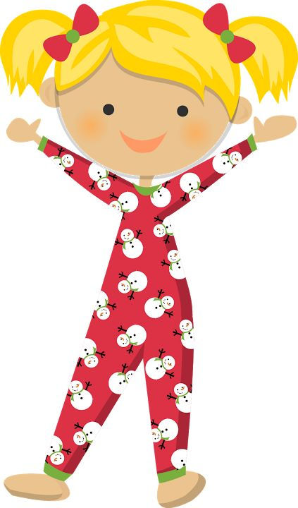 251 best festa do pijama images on pinterest clip art rh pinterest com pajama party clipart images pajama party clipart images