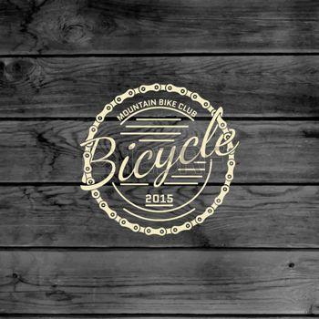 bisiklet%3A+Bisiklet+ah%C5%9Fap+arka+plan+doku%2C+herhangi+bir+kullan%C4%B1m+i%C3%A7in+logo+ve+etiketlerin+rozetleri