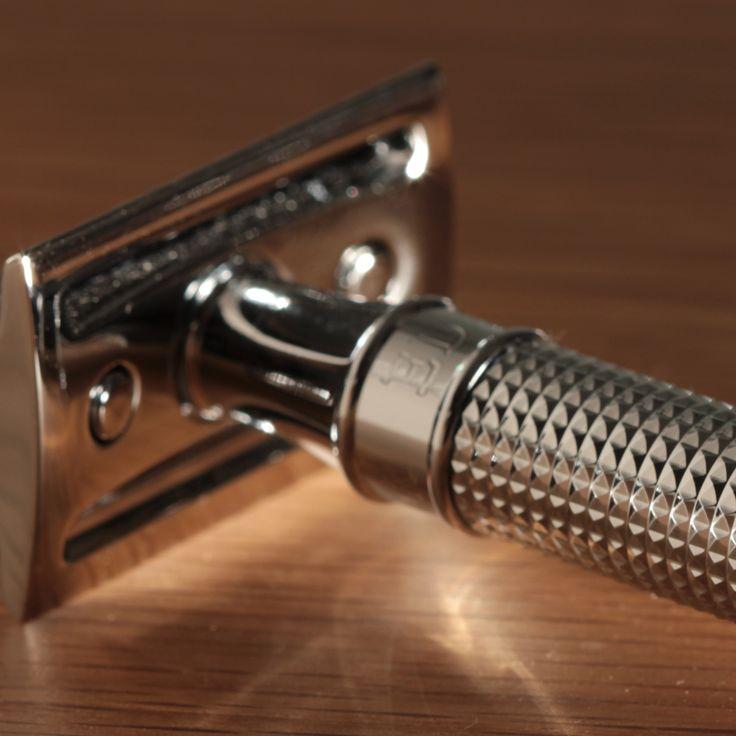 Edwin Jagger DE89 3D Laser Diamond