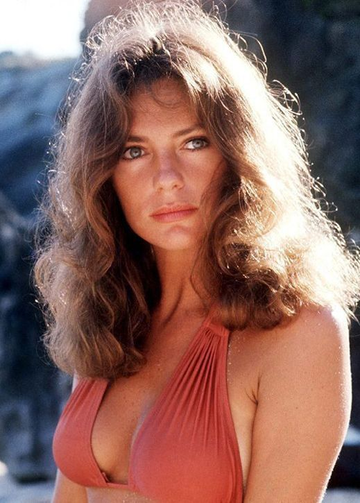 naked Leaked Jacqueline Bisset (66 pics) Sexy, YouTube, butt