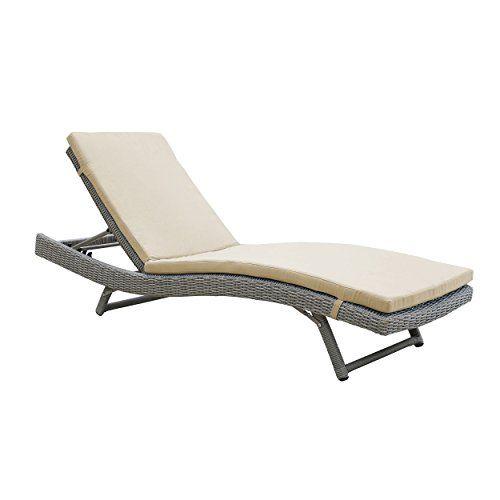 Sun lounger Pons Gifts https://www.amazon.co.uk/dp/B01B5GXSGU/ref=cm_sw_r_pi_dp_x_VFm6ybMWHPDJ4