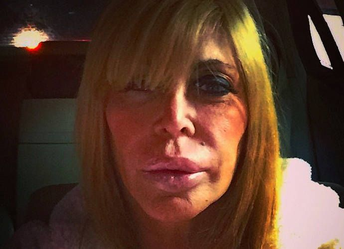 Mob Wives' Brittany Fogarty, Karen Gravano, And Andrea Giovino Warned Not To Attend Big Ang's Funeral