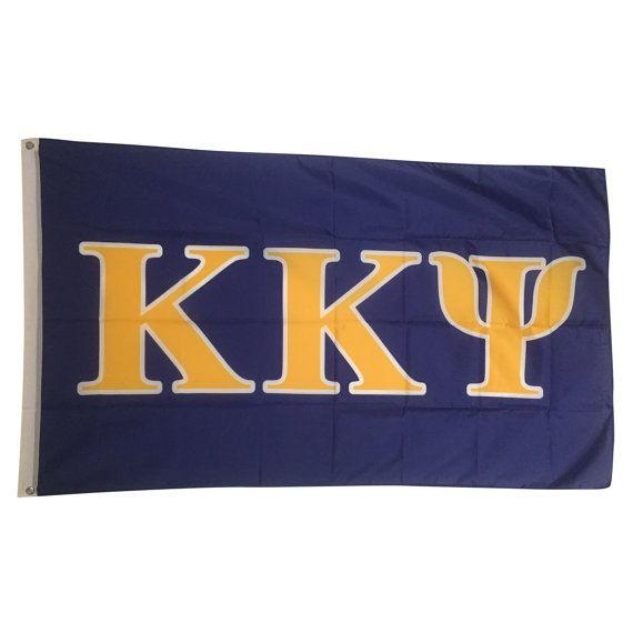 https://www.etsy.com/listing/165570488/kappa-kappa-psi-letter-fraternity-flag-3?ref=market