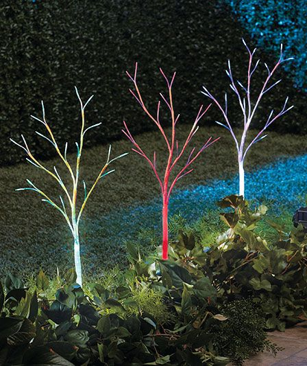 Find this Pin and more on solar color changing lights. - 24 Best Solar Color Changing Lights Images On Pinterest