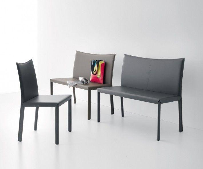 ber ideen zu sitzbank gepolstert auf pinterest futon matratze gepolsterte bank und. Black Bedroom Furniture Sets. Home Design Ideas