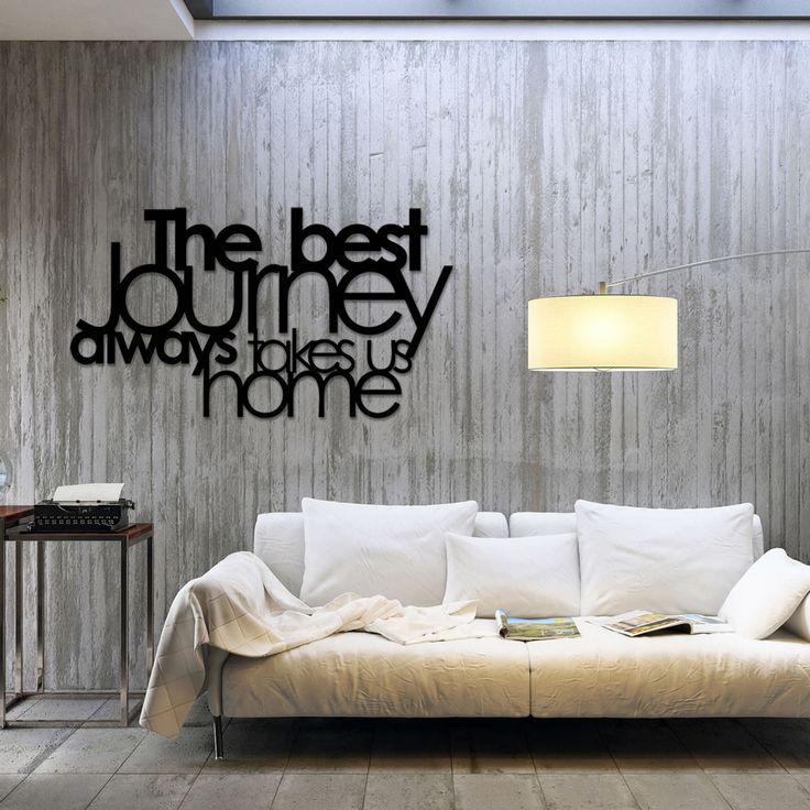 60 migliori immagini dekosign scritte decorative 3d per