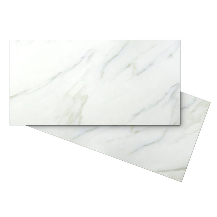 Holborn White Ceramic Wall Tile Pack Of 20 L 250mm W: 1000+ Ideas About Ceramic Wall Tiles On Pinterest