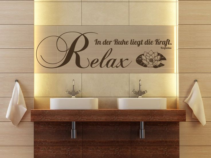 24 best images about Wandtattoos Badezimmer on Pinterest Beauty - wandtattoos für badezimmer