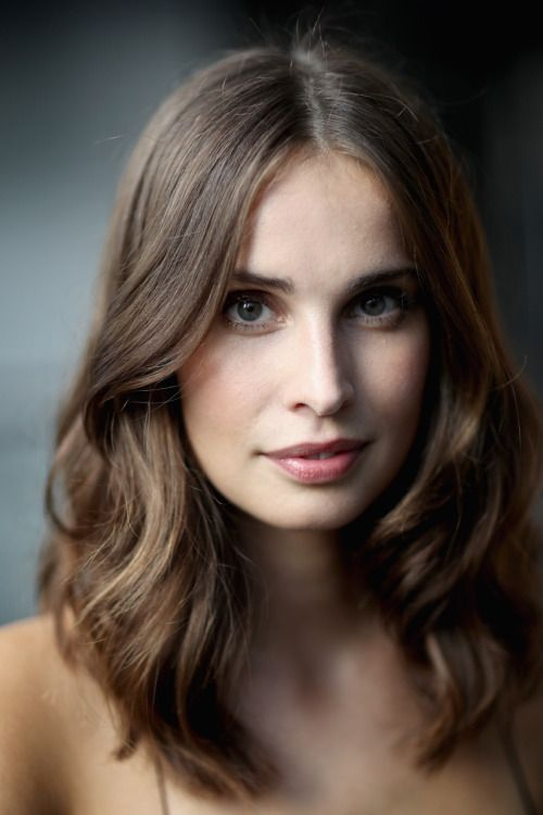 Heida Reed Source. - Beautiful HQ shots of Heida Reed at the private...