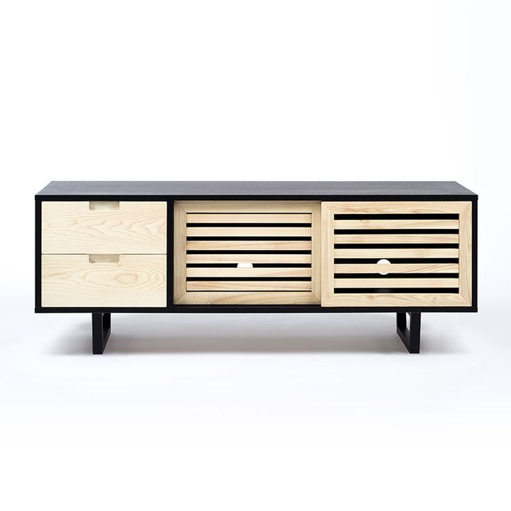 23 best Stylish home images on Pinterest Drawers, Dressers and Home ideas