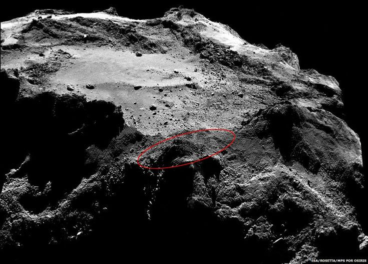 Controllers now banking on Philae wake-up call