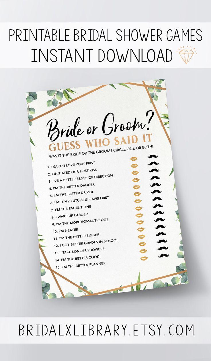 download wedding games