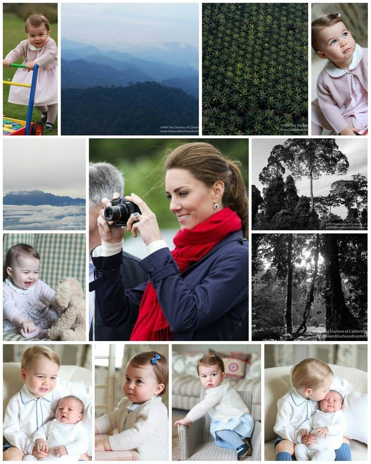 #NEWS The Duchess of Cambridge is the latest royal to be associated with the educational charity which promotes photography and supports photographers – Queen Victoria and Prince Albert were early patrons, She bucked tradition by becoming the first member of the royal family to take the official photographs of a royal baby when she released pictures of her newborn daughter Princess Charlotte in 2015.The photos showed the young princess being cradled by her older brother Prince George at the…