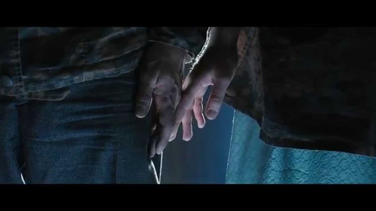 Cudo <3 MIASTO 44 - oficjalny trailer 2 [HD]